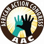 DSS Cannot Intimidate Nigerians Into Forced Patriotism – AAC