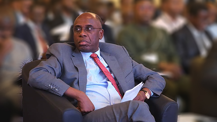 We Swore Oath Never To Tell Nigerians The Truth About How We Print Money – Amaechi