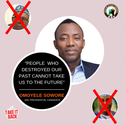 PEOPLE-who-destroyed-our-past-cannot-take-us-to-the-future-1024x1024