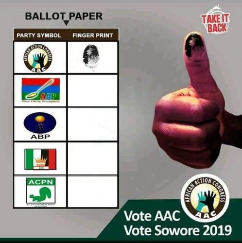 Vote-for-AAC