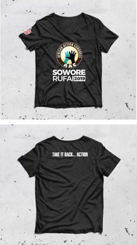 soworerufai  t shirt new 1-1
